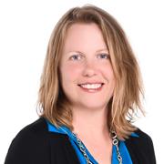 Kristin Hearn, CPA