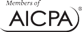 http://mcguffincpa.com/wp-content/uploads/2015/08/BLACK-AICPA-print_members_ALL_blk.png
