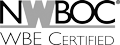 http://mcguffincpa.com/wp-content/uploads/2015/08/GREY-WBE_Certified_NWBOC_icon-120-45.png
