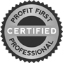 http://mcguffincpa.com/wp-content/uploads/2015/08/GREYProfitFirstCertified-Badge-90x90.png