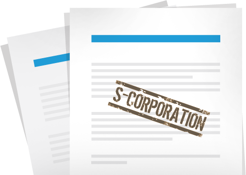 Considering an S Corporation Election?