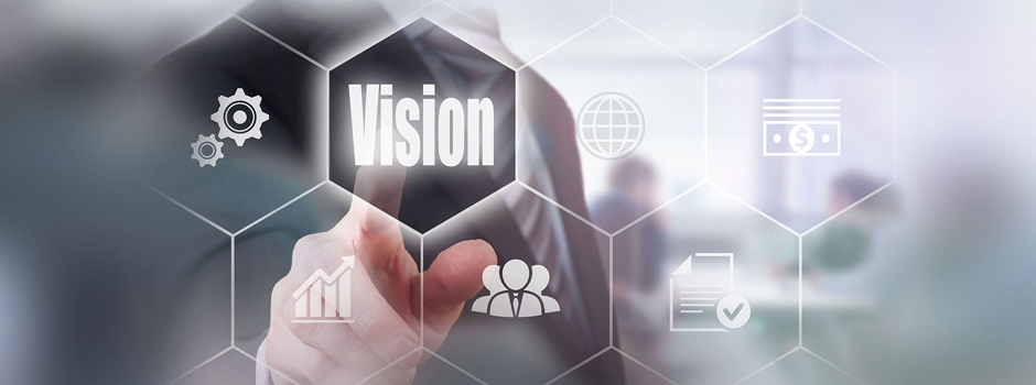 Accounting for Your Church Vision