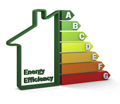 Let Uncle Sam Help You Become Energy Efficient