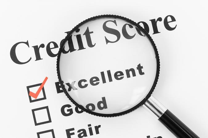 Simple Ways to Establish Good Credit