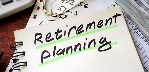 Be Tax Wise When Withdrawing your Retirement Savings