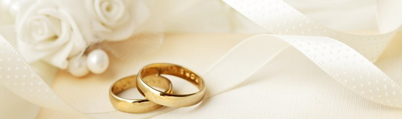 A Marriage Penalty Lingers in the Tax Code