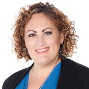 Taryn Calli-Jalomo