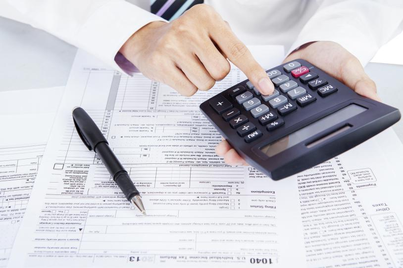 Last Minute Moves to Lower Your Tax Bill by Dana McGuffin CPA
