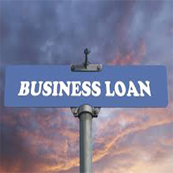 Questions to ask before signing a business loan.