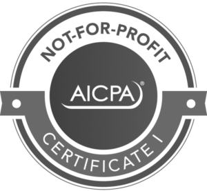 https://mcguffincpa.com/wp-content/uploads/2017/05/AICPA-Not-For-Profit-Certificate-1-GS-300x277.png